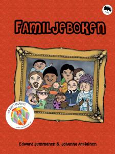 familjeboken+market