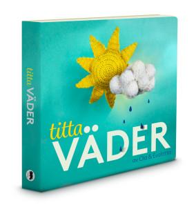Titta_Vader_Packshot_01_900px_white